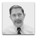 Rev. Dr. Gary Waldecker